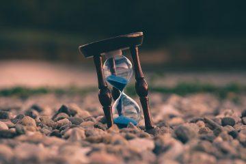 מה לדעתך גזלן הזמן הכי רציני?