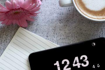 איך לתפוס שליטה על הזמן הפנוי שלכם